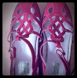 Jambu Sydney Sandals